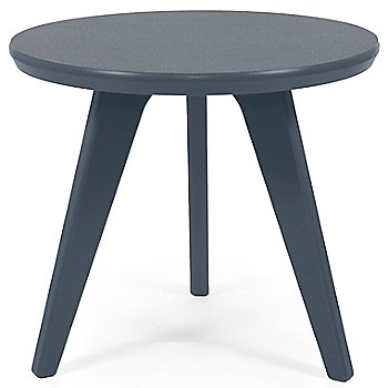 18 inch size / Charcoal Grey