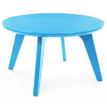 26 inch size / Sky Blue