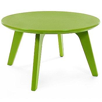26 inch size / Leaf Green