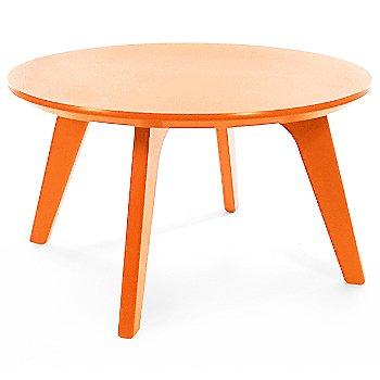26 inch size / Sunset Orange