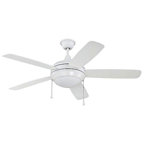 Helios Ceiling Fan