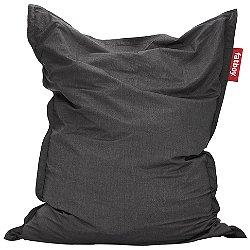 Original Outdoor Bean Bag