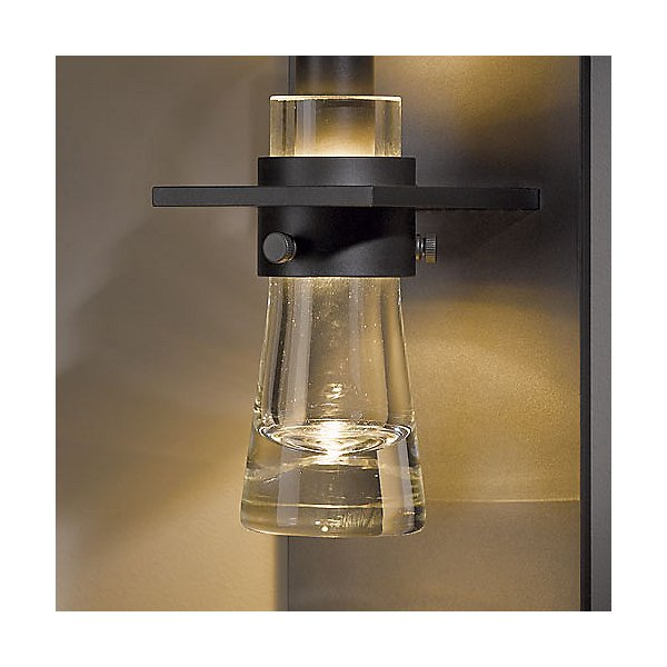 Erlenmeyer Wall Sconce
