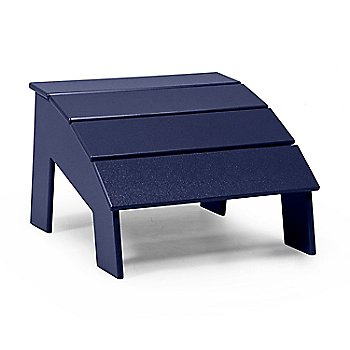 Shown in Navy Blue