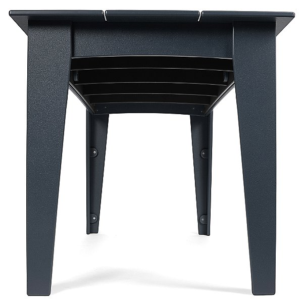 Alfresco Rectangular Table