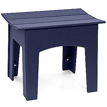 22 inch / Navy Blue