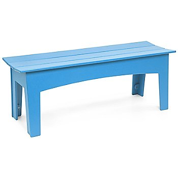 47 inch / Sky Blue