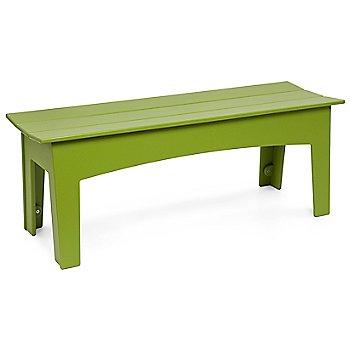 47 inch / Leaf Green
