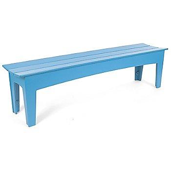 68 inch / Sky Blue