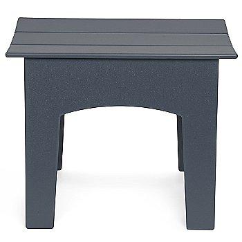 22 inch / Charcoal Grey