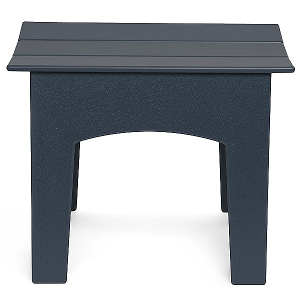 Alfresco Bench