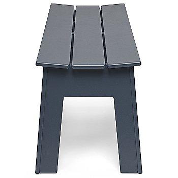 47 inch / Charcoal Grey