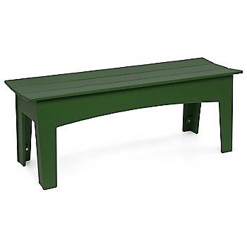 47 inch / Evergreen