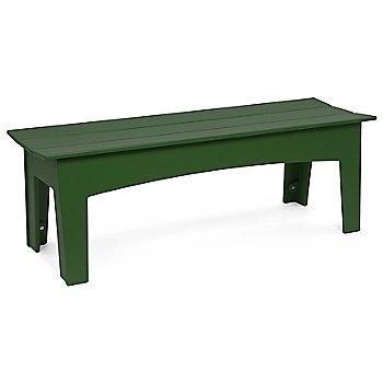 58 inch / Evergreen