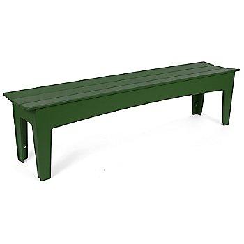 68 inch / Evergreen