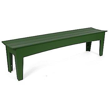 81 inch / Evergreen