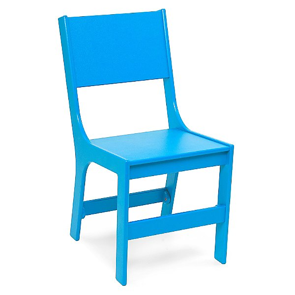 Cricket Dining Chair