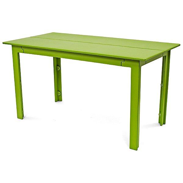 Fresh Air Dining Table