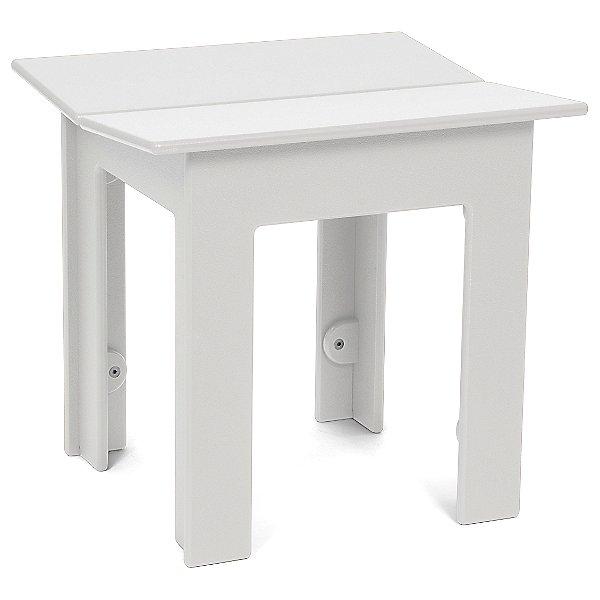Fresh Air Bench 18