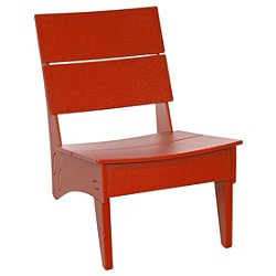 Vang Lounge Chair