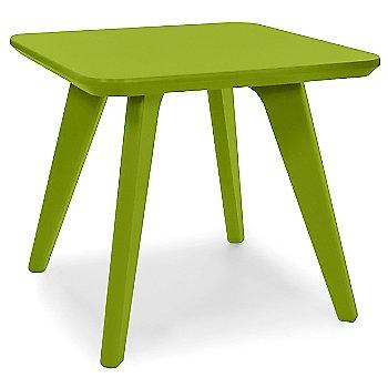 18 Inch size / Leaf Green