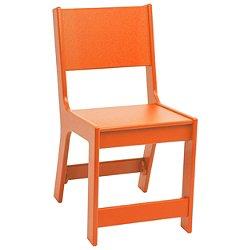Kids Cricket Chair