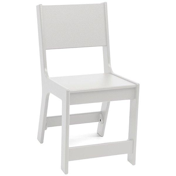 Cricket Kids Chair