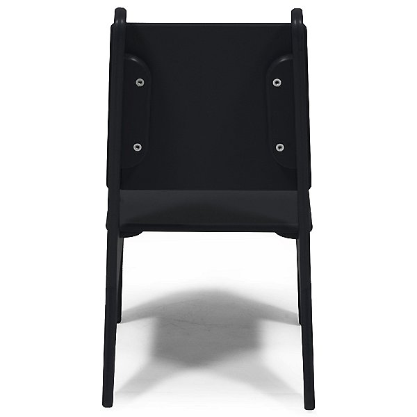 BBO2 Kids Chair