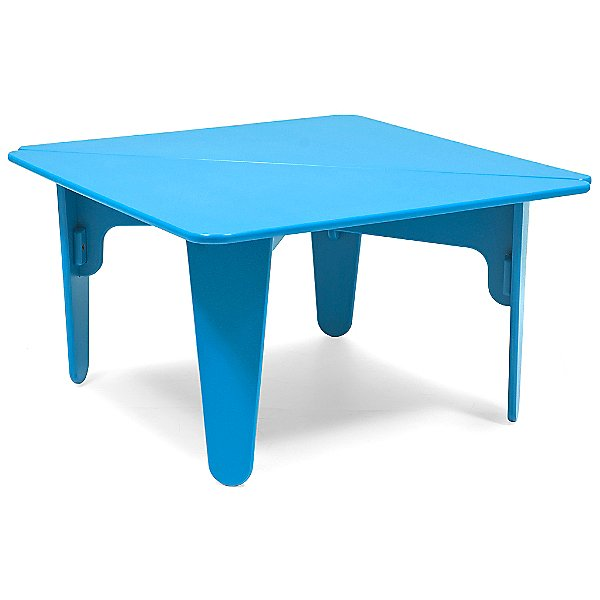 BBO2 Kids Table