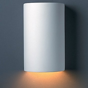 Large size / Downlight / No perforations