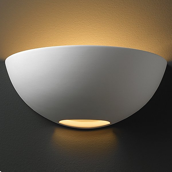 Metro Wall Sconce