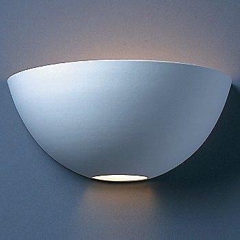 Large size / illuminated / in use
