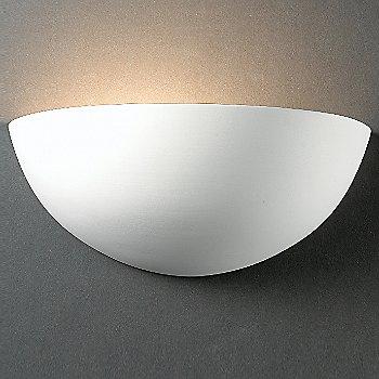 Small size / illuminated / in use