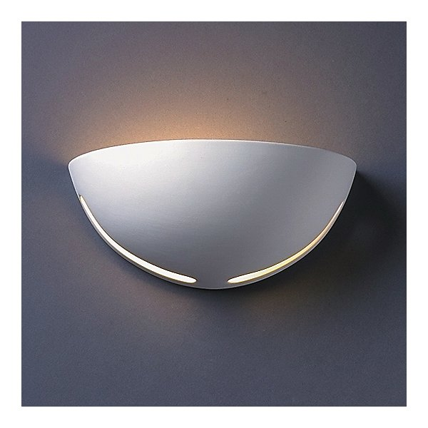 Cosmos Wall Sconce