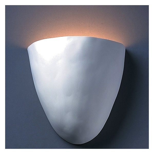 Pecos Wall Sconce