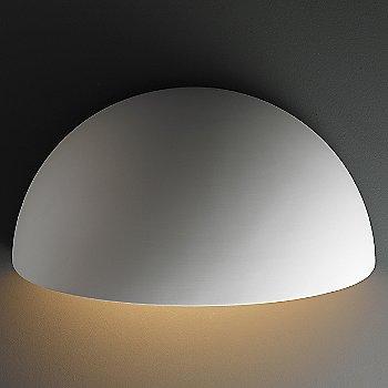 Extra Large size / illuminated