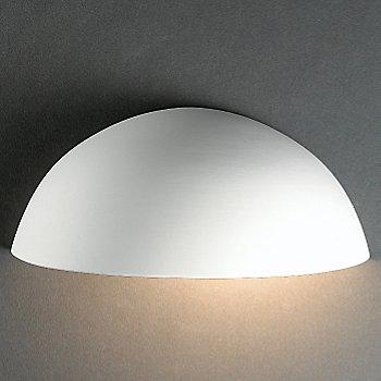 Small size / illuminated