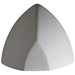 Ambis ADA Outdoor Wall Sconce