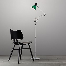 Type1228 Floor Lamp