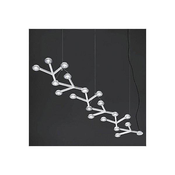 LED Net Line 125 Suspension Light
