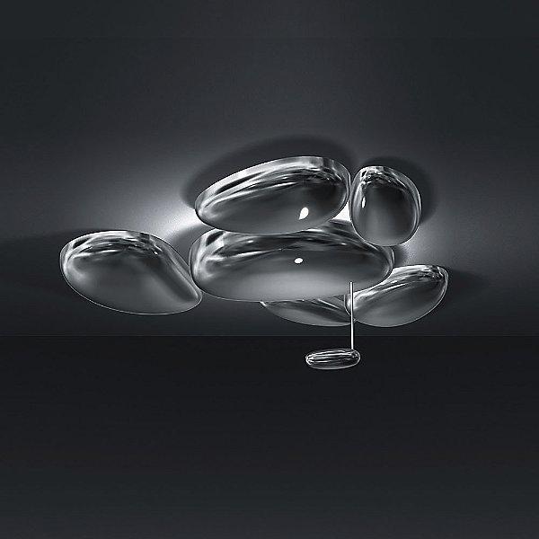Skydro LED Ceiling Light