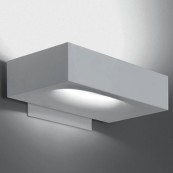 Melete Wall Sconce