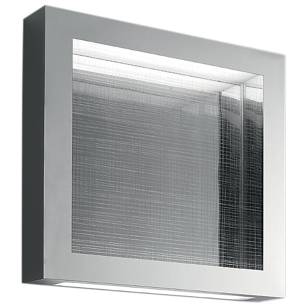 Altrove 600 Wall or Ceiling Light
