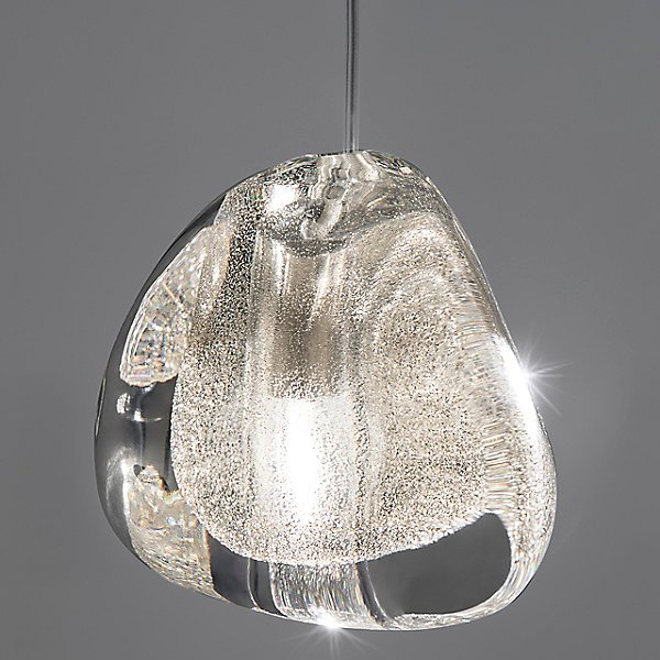 Mizu Pendant Light