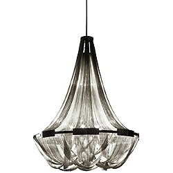 Soscik Suspension Light