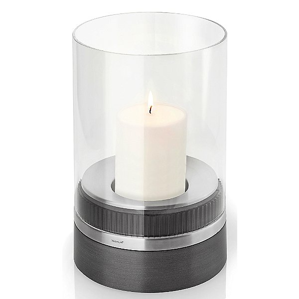 Piedra Candle Holder