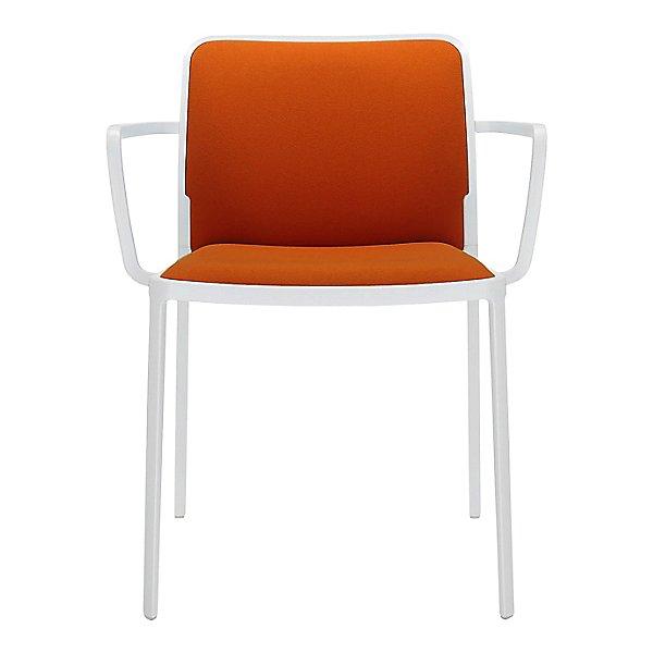 Audrey Soft Armchair (Set of 2)