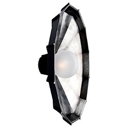 Mysterio Wall Light