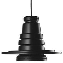 Diesel Collection Tool Large Pendant Light