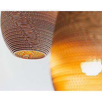 illuminated / Detail view